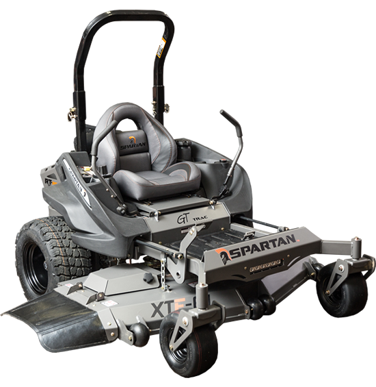 Outdoor Power Woodville Ms Spartan Mowers
